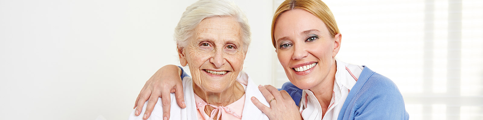 Home Health Care Links