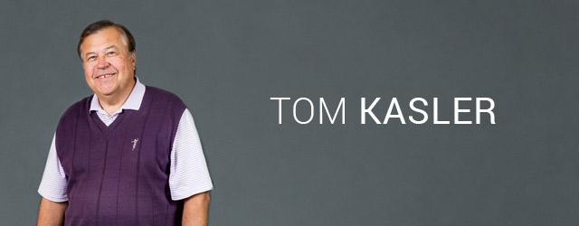tom-headshot