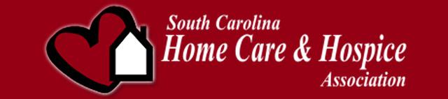 SC-Home-Hospice